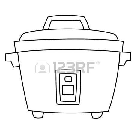 Deengk blogspot further Rice Cooker Clipart together with 2006 06 19 switch furthermore Komponen Penyusun Vacuum Cleaner additionally Walk In Freezer Wiring. on rice cooker