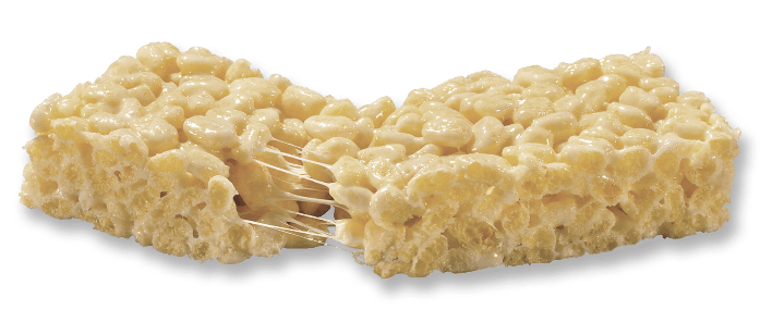 Rice krispie treat clipart clipart images gallery for free.