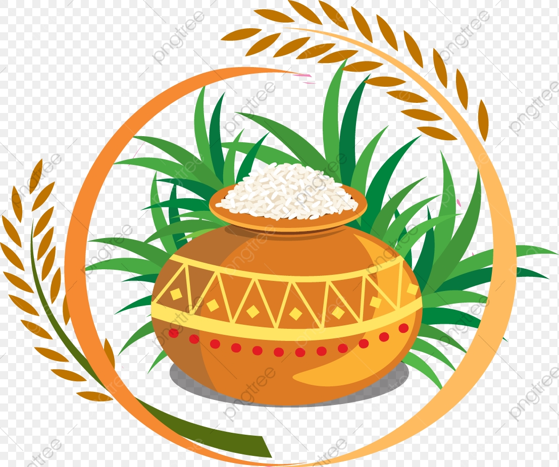 Grains clipart vector Circle Png, Vector, PSD, and Clipart.