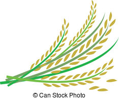 Rice grain Vector Clipart Royalty Free. 1,452 Rice grain clip art.
