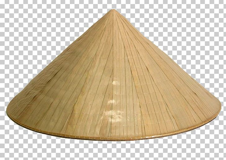 Vietnam Asian Conical Hat Sombrero Straw Hat PNG, Clipart.