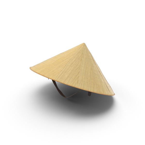 Rice Hat PNG Images & PSDs for Download.