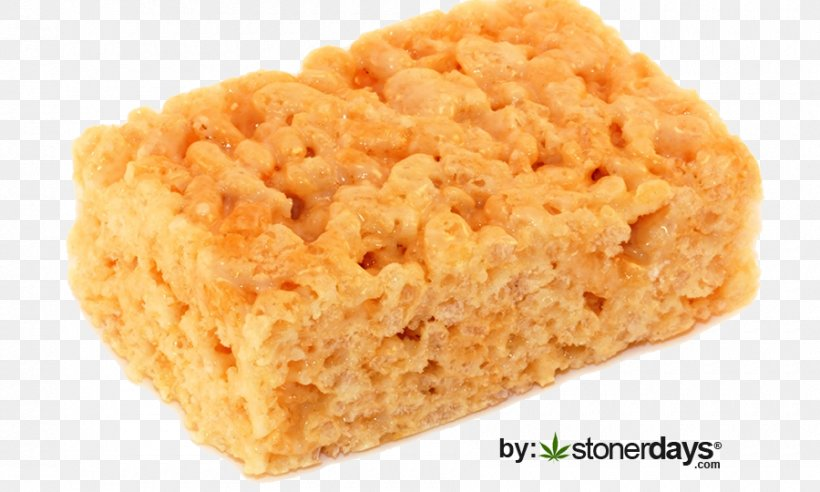 Rice Krispies Treats Clip Art Marshmallow Cereal, PNG.