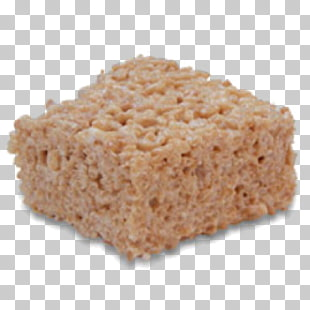 39 Rice Krispies Treats PNG cliparts for free download.