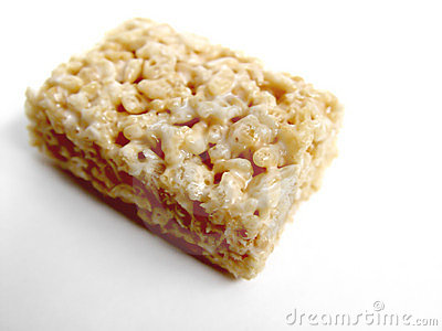 Rice Krispies Clipart.
