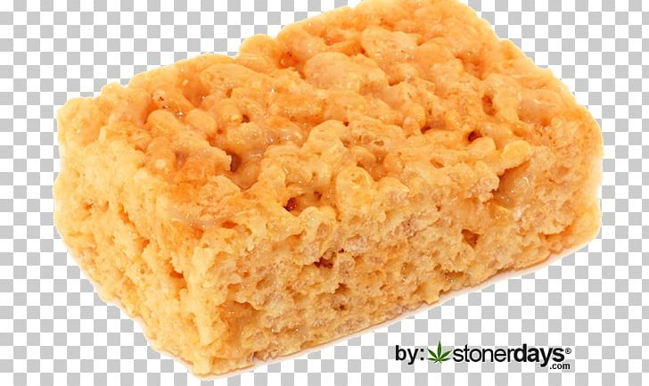 Rice Krispies Treats Marshmallow Cereal PNG, Clipart.