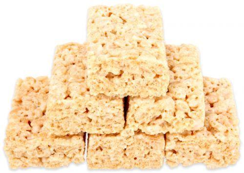 17 Best ideas about Carré Rice Krispies on Pinterest.