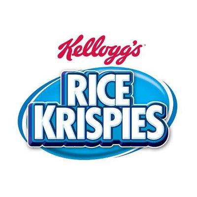 Rice Krispies Canada (@RiceKrispiesCA).