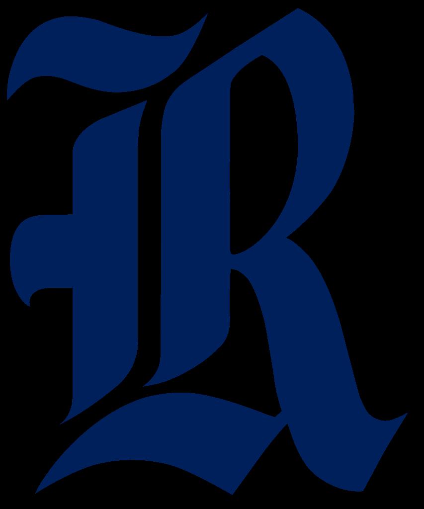 File:Rice Owls logo.svg.
