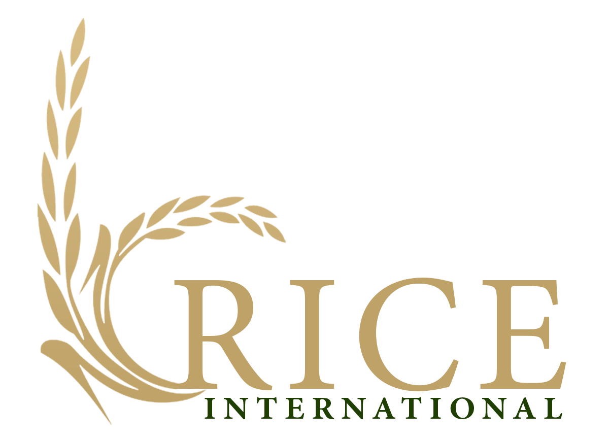 Rice logos clipart images gallery for free download.