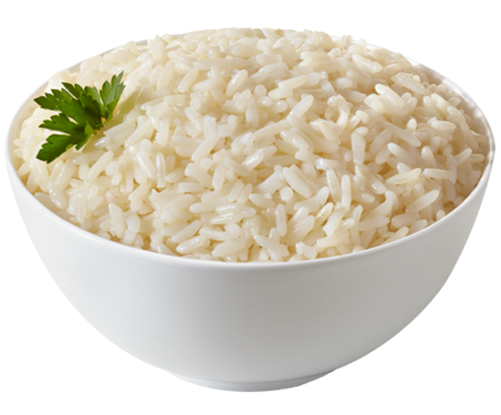 Download Rice PNG Clipart For Designing Projects.