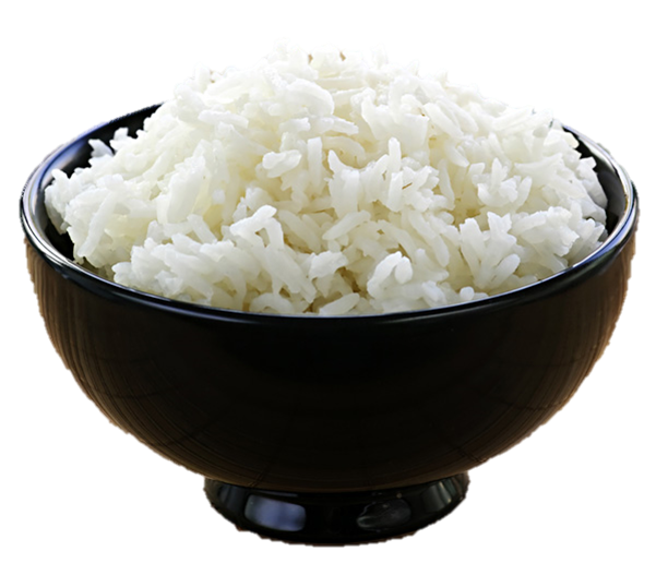 Rice PNG Transparent Rice.PNG Images..