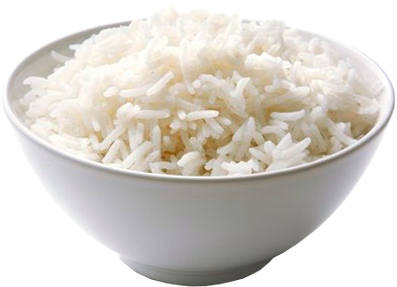 Rice PNG images.