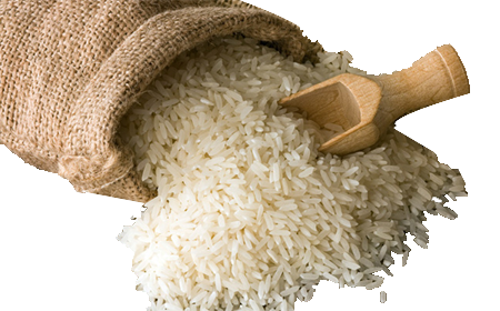 Download Free png Rice HD PNG Transparent Rice HD.PNG Images.