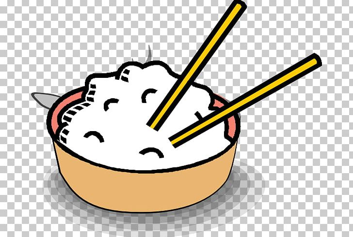Japanese Curry Rice Pudding PNG, Clipart, Artwork, Asian.