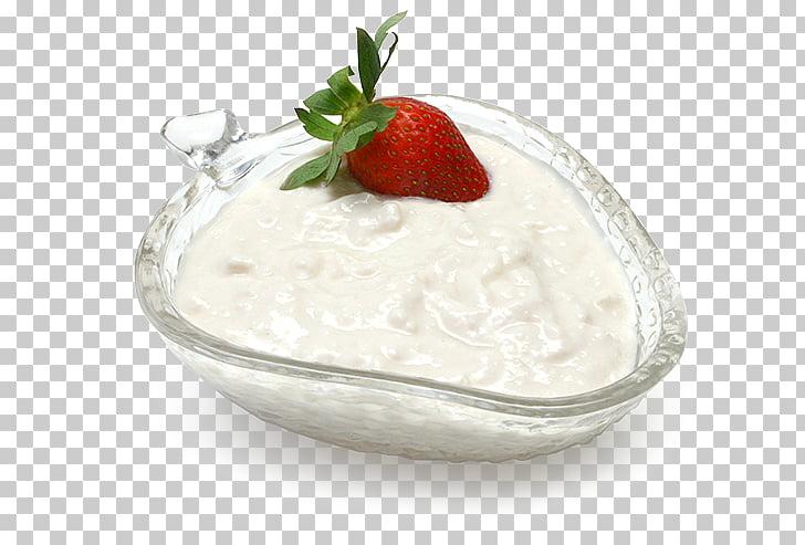 Yoghurt Uric acid Gastroesophageal reflux disease Food.