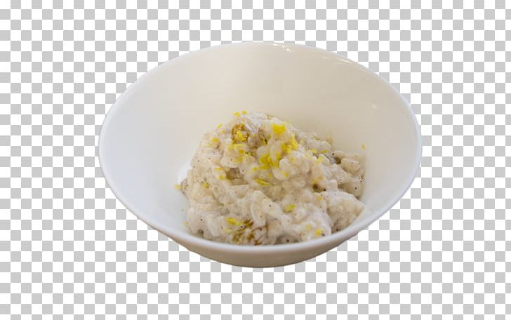 Cooked Rice Rice Pudding Beef Stroganoff Almond Milk PNG.