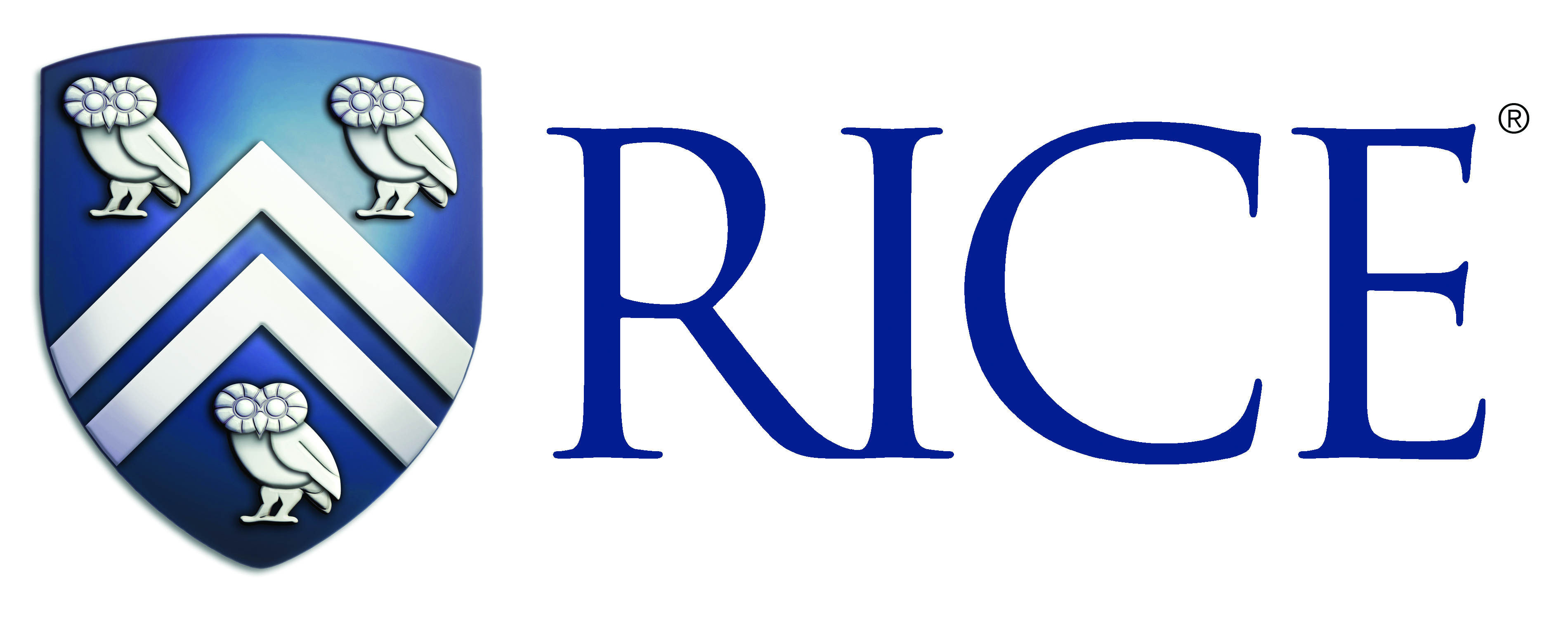Downloads and Tools : Rice University.
