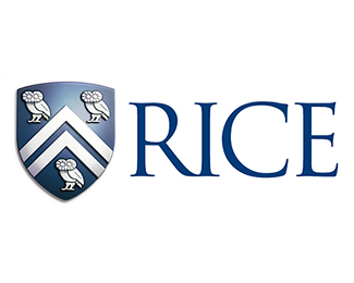 Rice University Logo Clipart.