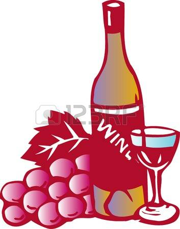 359 Rice Wine Stock Vector Illustration And Royalty Free Rice Wine.
