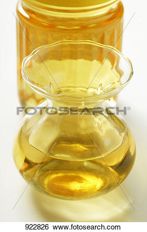 Stock Images of Mirin (fermented rice wine) 922826.