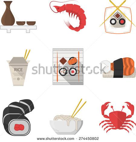 Rice Wine Stock Vectors, Images & Vector Art.