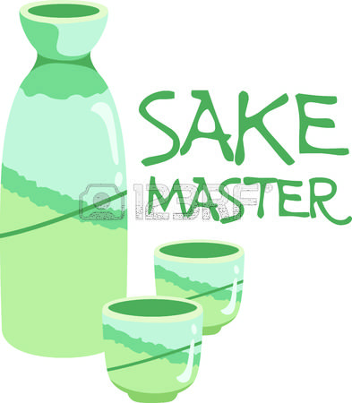 344 Rice Wine Stock Vector Illustration And Royalty Free Rice Wine.