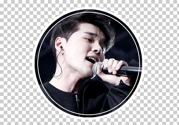Dean South Korea 130 mood: TRBL Singer Blog, Ricegum PNG.