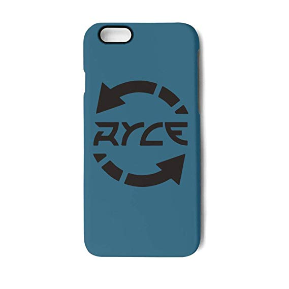 Amazon.com: Printted iPhone 6 Plus case Best Shock Absorbent.