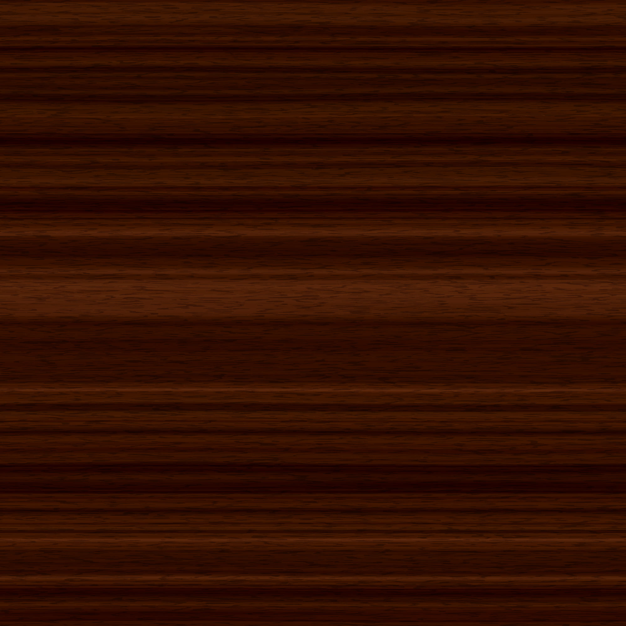 75+ Brown Backgrounds, Wallpapers, Images, Pictures.