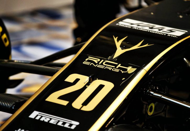 Rich Energy loses legal battle over company logo!.