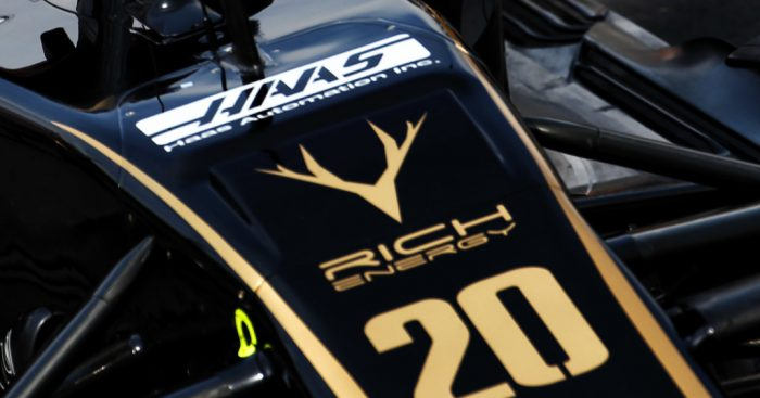 Rise and demise of Rich Energy Haas.