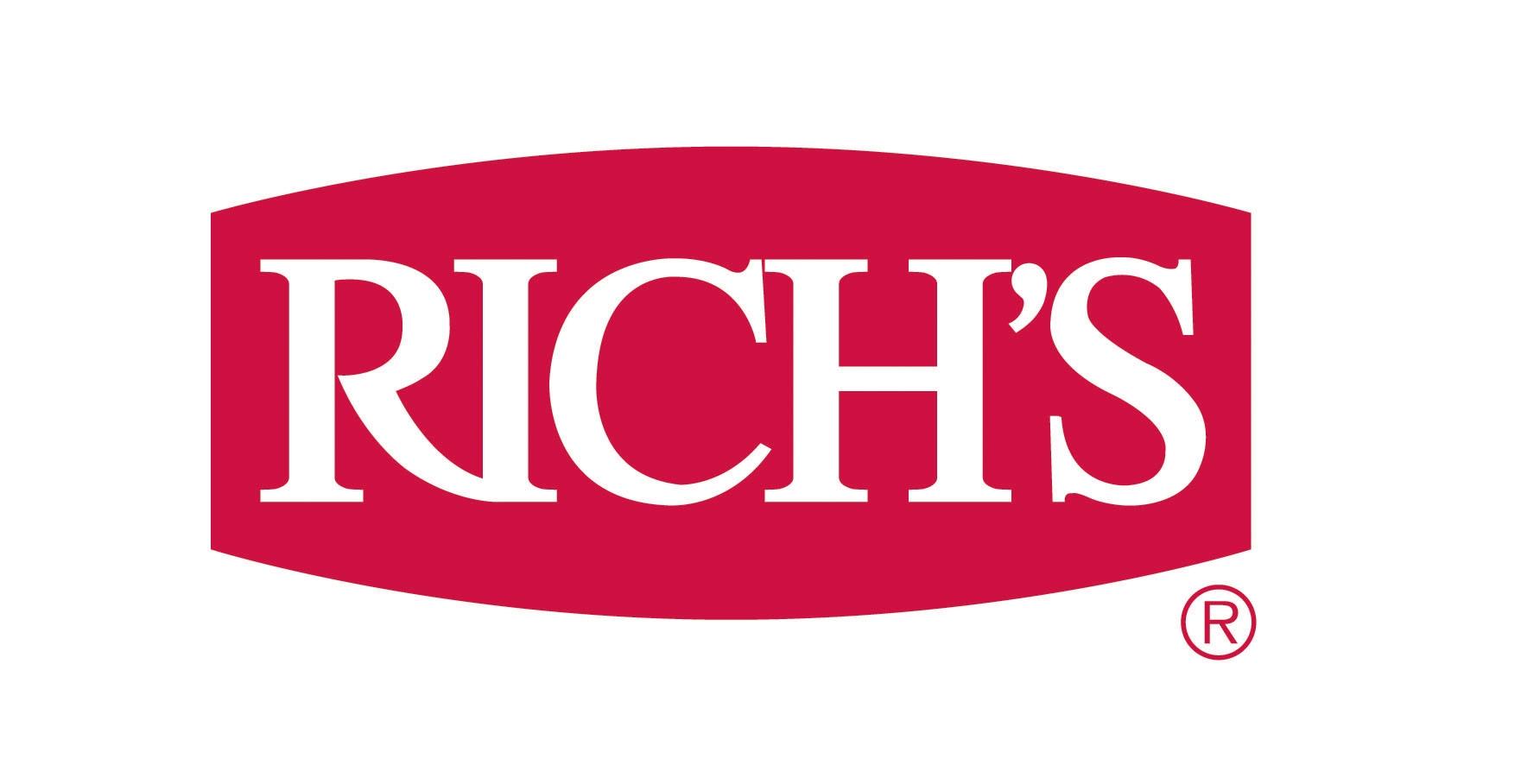 Rich\'s Logo pms 200 RGB.