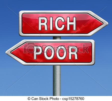 Poor rich Stock Photo Images. 4,676 Poor rich royalty free.