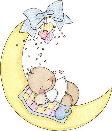 1000+ images about billeder til babykort on Pinterest.
