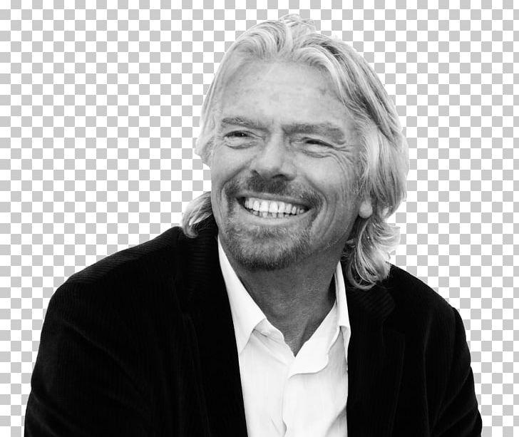 Richard Branson Screw Business As Usual Management Virgin.