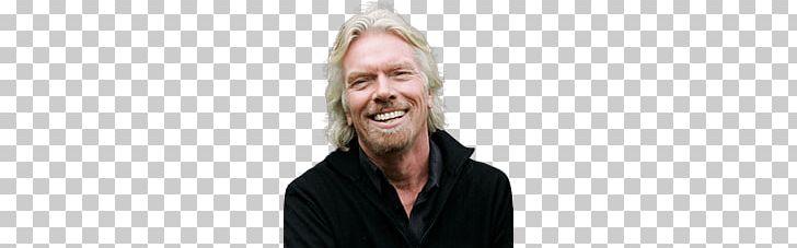 Richard Branson Happy PNG, Clipart, Celebrities, Corporate.