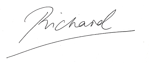 Richard Burgon MP #444876.