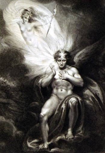 1000+ images about Old Fashioned Demon Art on Pinterest.