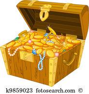 Riches Clip Art EPS Images. 53,198 riches clipart vector.