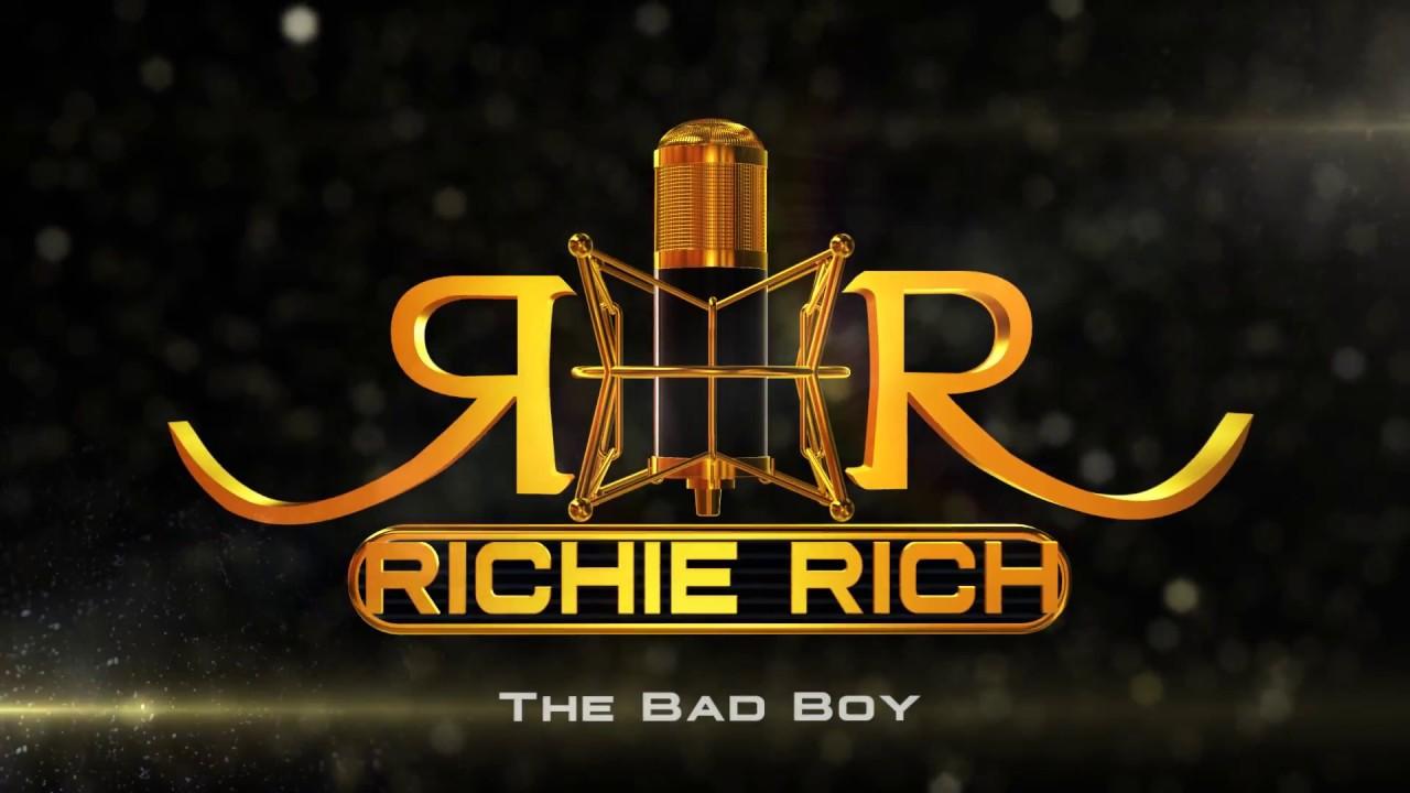 Richie Rich.
