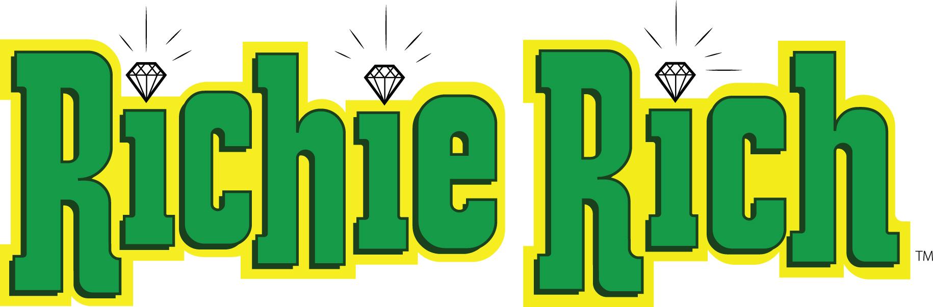 RunKit + npm: richie.