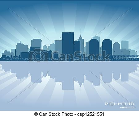 Richmond Illustrations and Clipart. 256 Richmond royalty free.