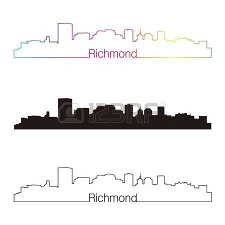 420 Richmond Stock Illustrations, Cliparts And Royalty Free.