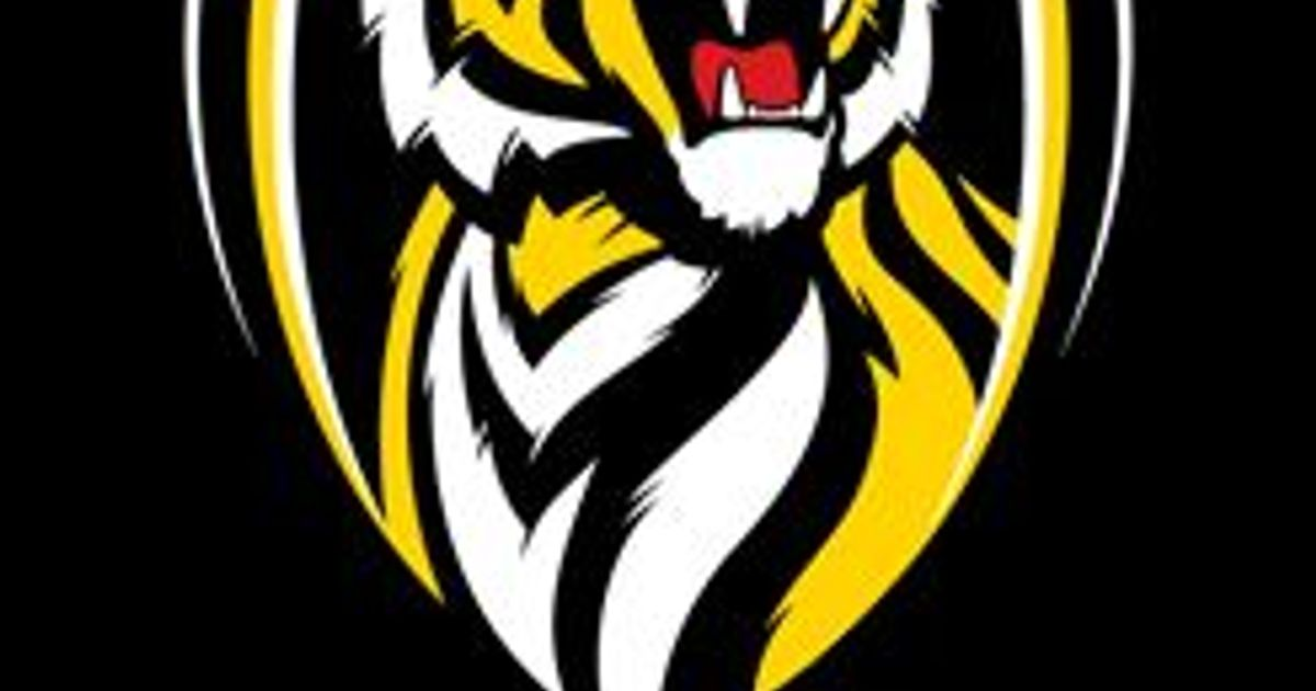Official AFL Website of the Richmond Football Club.