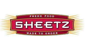 Sheetz Signs Multi.
