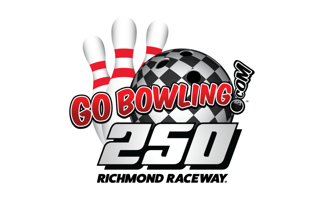 Richmond Raceway strikes renewal with Go Bowling for 2020.
