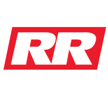 Official Richmond Raceway Packages.