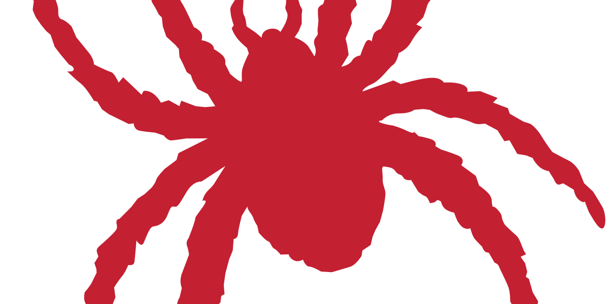 Richmond Spiders 2018.