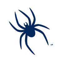 Richmond Spiders, download Richmond Spiders :: Vector Logos.
